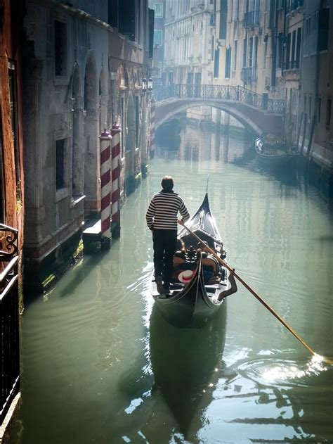 best time to visit venice cityscape bliss why winter is the best time to visit venice