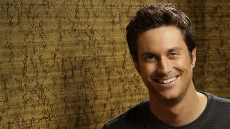 oliver hudson middle name kids help hudson rediscover his youth the courier mail