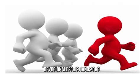 imagenes de lideres cristianos 191 mide el 201 xito como un l 237 der o como un seguidor