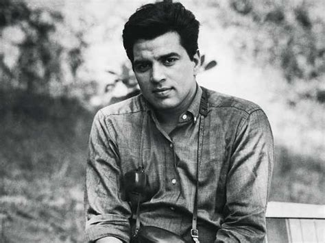 actor dharmendra film list 30 most all time handsome actors in bollywood find