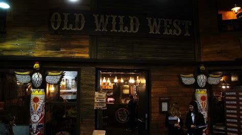 cinema 21 wild un nuovo locale aperto nel cuore di napoli old wild