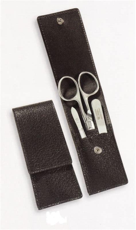 Souvenir Manicure Set dovo solingen manicure set manicure souvenir more