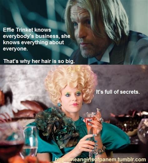 the funny and fab film what s up doc my favourite 32 best funny hunger games memes images on pinterest