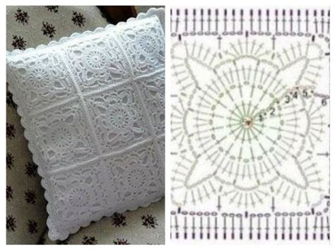 Pashmina Instan Motif One Pad Nibras 17 best images about haakpatronen on free pattern crochet borders and shawl