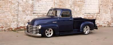 Chevy Truck Accessories Ebay Used Chevy Truck Parts Html Autos Weblog
