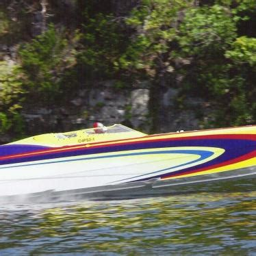 mti boats missouri mti 2004 for sale for 159 000 boats from usa