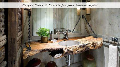 unique bathroom sinks for sale unusual bathroom sinks for sale home design inspirations