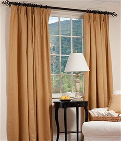 country curtain catalog country curtain catalog dream home pinterest