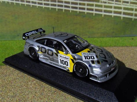 opel calibra race car opel calibra 1994 volker strycek 24 hours of