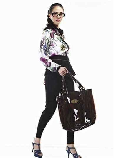 Harga Celana Dolce Gabbana ekstraksi elegan