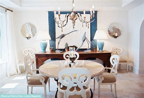bunny williams dining rooms bunny williams interior design