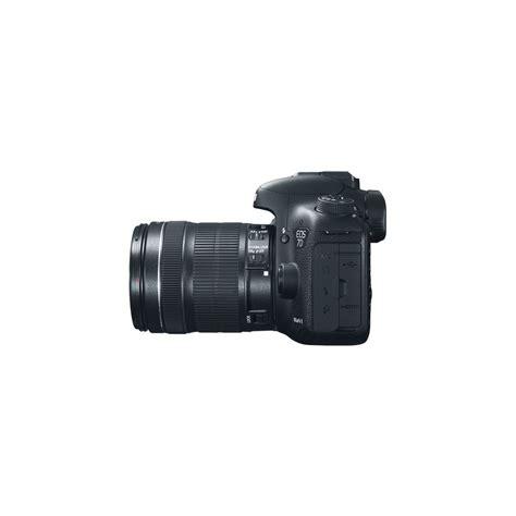 canon eos 7d dslr review canon eos 7d ii dslr 18 135mm is stm lens black