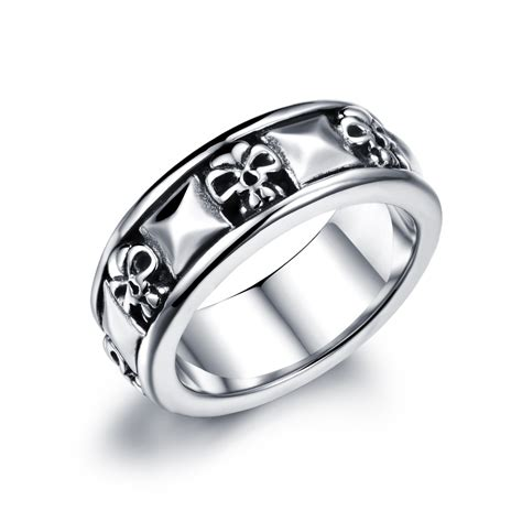 Wedding Rings Japan by Compare Prices On Japanese Wedding Rings Shopping
