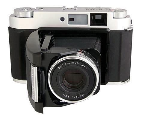 format film ts adalah mediumformat 171 360photography
