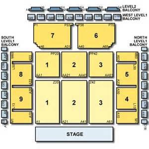 sheffield arena floor plan motorpoint arena cardiff seating plan motorpoint arena cardiff