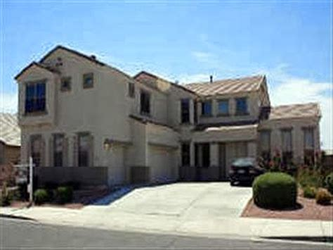 i want a new house my ex s new house aka why i want to eat a pie blogher