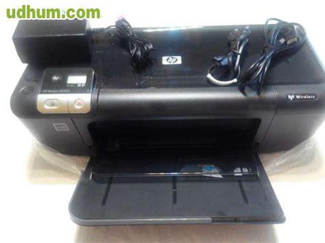 Tinta Printer Hp F2200 hp deskjet serie d5560