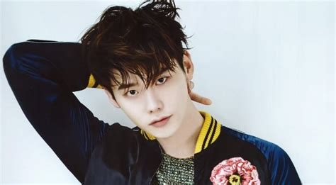 Sinopsis Film Korea Ghost Lee Jong Suk | drama korea terbaru lee jong suk hymn of death akan