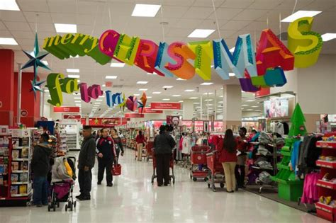 a happy holiday season after all december retail sales