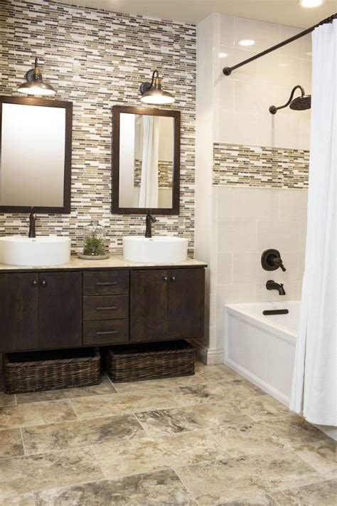 brown and white bathroom ideas best 25 brown bathroom ideas on bathroom