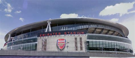 arsenal home ground vista blog webcam news 187 blog archive 187 arsenal v everton