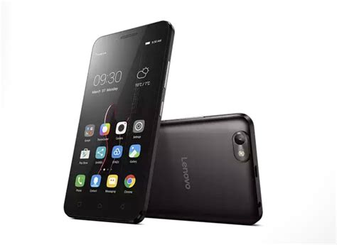 Lenovo Vibe C A2020a40 White Ram 1gb 16gb 1 lenovo vibe c officially priced 4 799 in the philippines specs and features