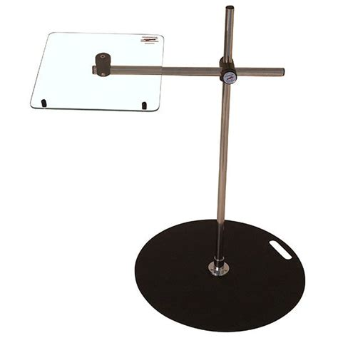 swing away laptop table 19 best recliner side table images on bedside