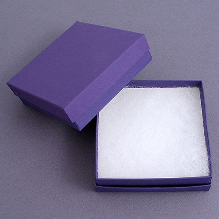 cheap small gifts small cheap gift boxes inexpensive 3x3 gift box in purple