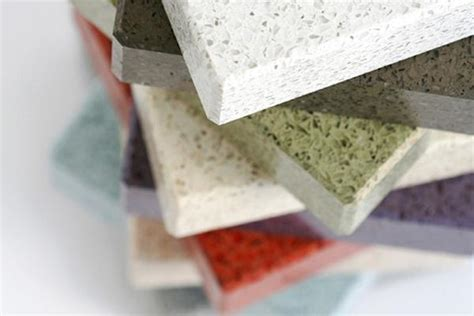 Engineered Countertops Vs Granite by Products Benchtop Surfaces