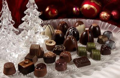 christmas chocolates  christmas chocolate gift ideas  friend merry christmas