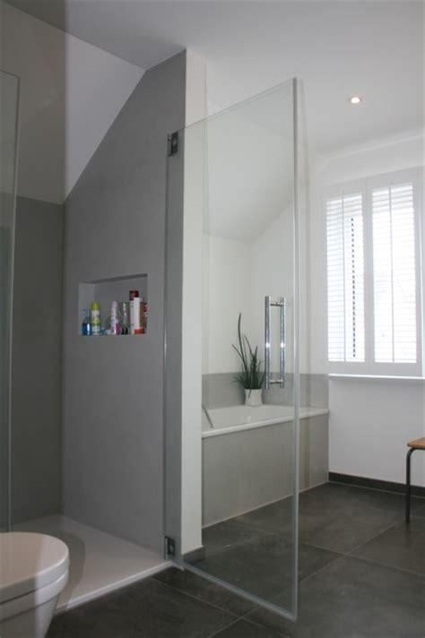 fugenlose dusche wandverkleidung fugenlose dusche wandverkleidung artownit for