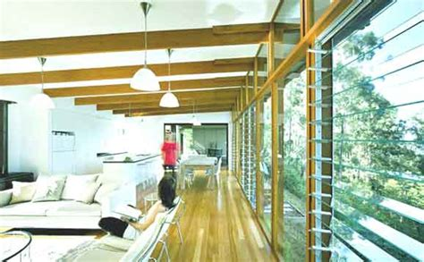 eco friendly interior design eco friendly interior design beautiful home interiors