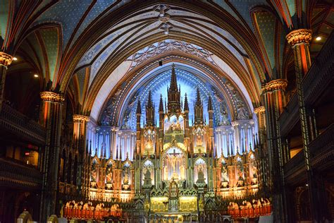 drive quebec city to montreal top 10 road trip destinations on a cross canada adventure