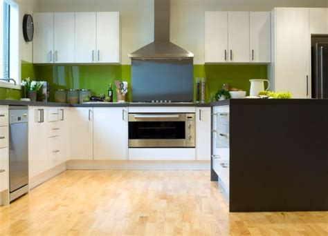 Bunnings Splashbacks For Kitchens by Kaboodle Kitchen A Timeless Classic Available At
