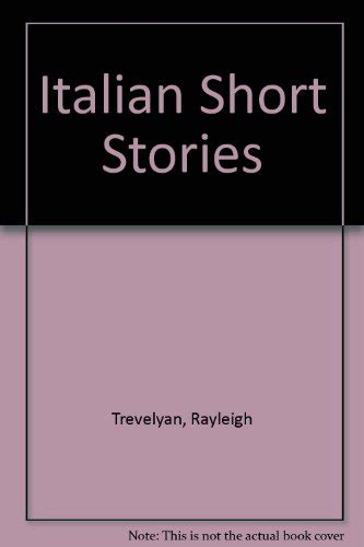 italian short stories racconti 0140021965 ebook italian short stories racconti italiani penguin parallel text free pdf online download