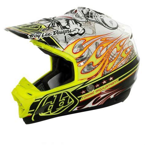 tld motocross helmets 1000 images about motocross helmets on
