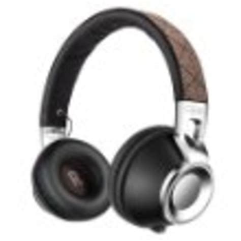 best headphones sound quality best headphones 2016 with sound quality a listly list