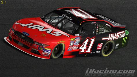 2017 nascar paint schemes 2017 2018 best cars reviews image gallery 2017 ford nascar
