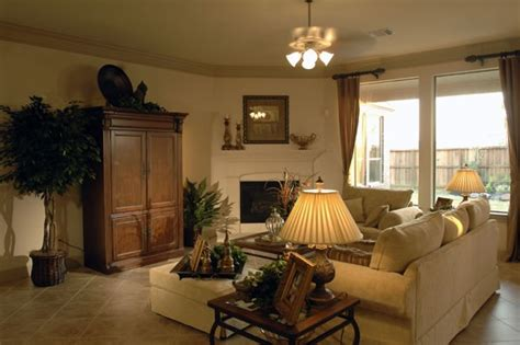 living room arrangements with fireplace living room arrangement with corner fireplace this is what an armoire next to fireplace would