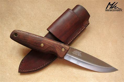 horizontal leather knife sheath horizontal leather knife sheaths images