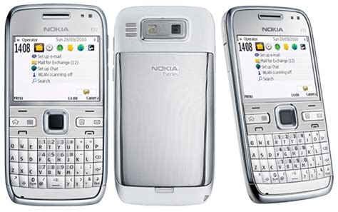 android themes for nokia e72 nokia e72 spy apps for whatsapp facebook calls sms