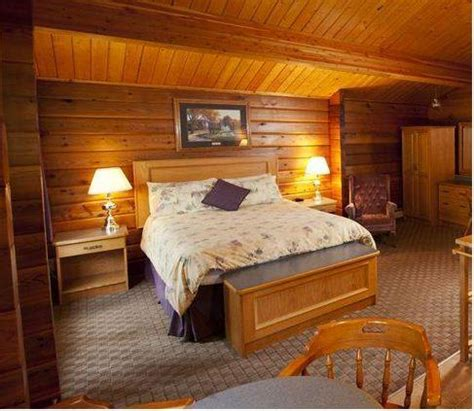 jasper house bungalows reviews best price on jasper house bungalows in jasper ab reviews