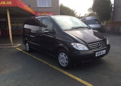 door to door airport service plymouth new luxury cars for airport transfers in plymouth