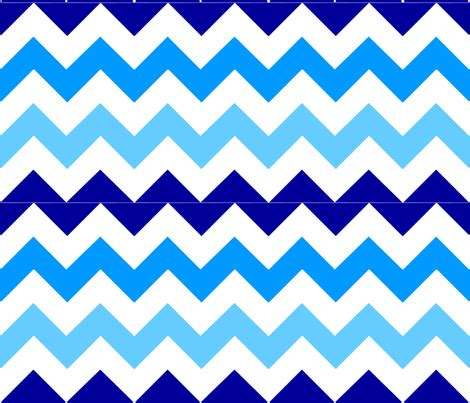 pattern and shape blog chevron city 6 designs by stickelberry