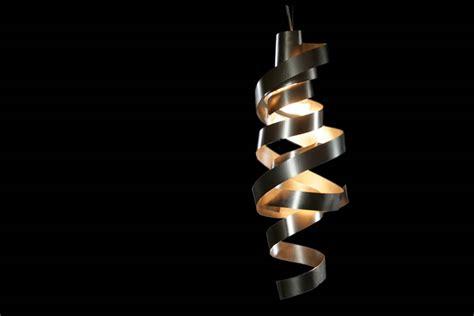 Günstige Leuchten by Len Design