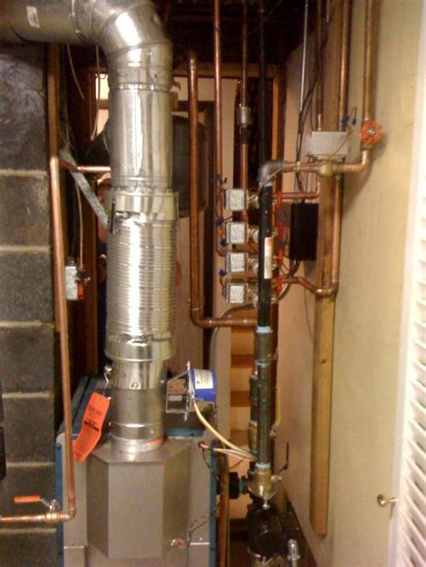 Bailey Plumbing by A Bailey Plumbing Heating Sewer Drain Cleaning Networx
