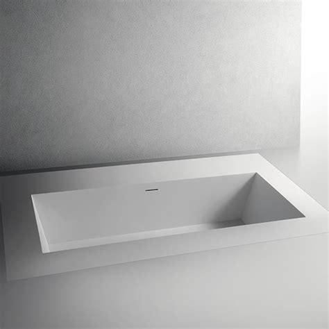 marche vasche da bagno marche vasche da bagno with marche vasche da bagno