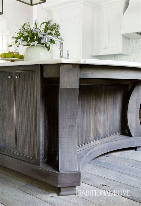 kitchen islands with seating for 3 best 25 curved kitchen island ideas on pinterest