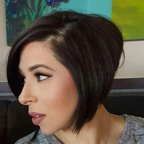 Haar Steil Maken 78 Best Haar Images On New Hairstyles Hair