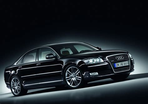 Audi A8 4 2 Quattro Technische Daten by Audi A8 4 2 Tdi V8 Quattro Fpd 3 Fotos Und 52